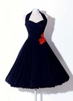 vestido anita mc enzy