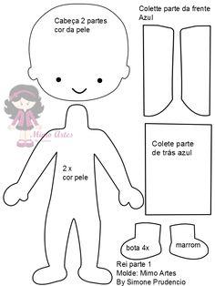 principe Mimo Artes: Moldes Mimo Artes