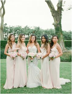 Jeff and Anh's romantic wedding at the Chateau de Tourreau in Provence, France by Gert Huygaerts Photography Handmade Wedding Dresses, Wedding Bridesmaid Dresses, Bridal Gowns, Wedding Gowns, Wedding Film, Provence Wedding, Santorini Wedding, Best Friend Wedding, Destination Wedding