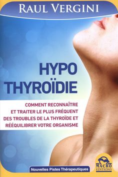Hypothyroidie - Alonsa Pin World Help Losing Weight, Weight Gain, Weight Loss Drinks, Healthy Weight Loss, High Metabolism, Menopause Symptoms, Hormonal Changes, Stubborn Fat, Hypothyroidism