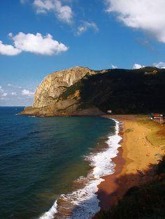 Laga Euskadi Basque Country