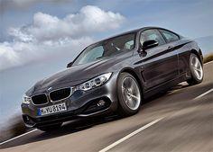 rogeriodemetrio.com: 2014 BMW Série 4