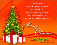 Merry Christmas Status 2019 - Top 50 Quotes, Christmas Quotes Chrishmas wishes Messages Merry Christmas Text Messages Merry Christmas Quotes Love, Merry Christmas Status, Christmas Greeting Words, Christmas Text Messages, Merry Christmas Wishes Messages, Inspirational Christmas Message, Christmas Card Sayings, Merry Christmas Pictures, Christmas Greetings