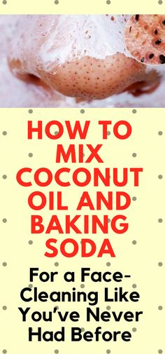 Baking Soda Shampoo: It can Make Your Hair Develop Like It can be Magic! #HowToUnclogADrainWithBakingSoda #BakingSodaShampooBenefits #HowToMakeBakingSodaShampoo #BakingSodaForHealthPurposes #BakingSodaBeautyUses Baking Soda Dry Shampoo, Baking Soda Water, Baking Soda Vinegar, Baking Soda Uses, Cider Vinegar, Honey Shampoo, Hair Shampoo, Drinking Baking Soda, Baking Soda Health