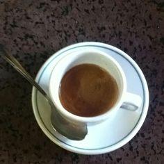 S.Pietro's #coffee
