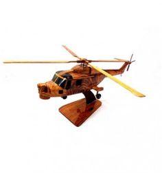 LYNX-AH-8
