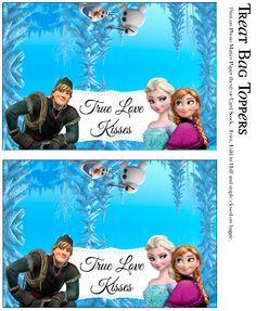 http://homeketeers.com/shop/uncategorized/frozen-valentines-day-hershey-kiss-treat-printables/