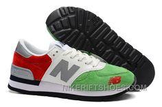 http://www.nikeriftshoes.com/womens-new-balance-shoes-990-m007-authentic-sfjms.html WOMENS NEW BALANCE SHOES 990 M007 AUTHENTIC SFJMS Only $59.00 , Free Shipping!