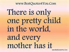 Image detail for -... quotes,proud mother quotes,mother & son quotes,famous mother quotes