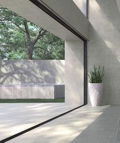 Polished concrete floor: waxed concrete tiles Source by elkedetre Polished Concrete Tiles, Concrete Look Tile, Concrete Floors, Concrete Kitchen Floor, Ceramic Kitchen Floor Tiles, Large Kitchen Tiles, Plywood Floors, Concrete Lamp, Porcelain Tiles