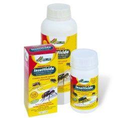insetticida zanzare permex 22 e alfe, insetticida mosche permex 22 e alfe…