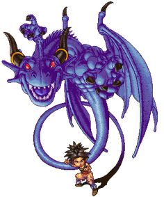 Kanzenshuu (formerly Daizenshuu EX and Kanzentai) is the number-one Dragon Ball news & information database and community! Final Fantasy Vii Remake, Fantasy Series, Xbox 360, Dragon Bleu, Blue Dragon, Dragon Age Inquisition, Star Wars Jedi, Cyberpunk 2077, Dark Souls