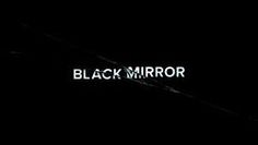 Black Mirror is a British television anthology series created by Charlie Brooker that shows the dark side of life and technology.