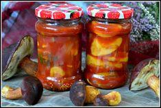 Chili, Salsa, Jar, Food, Chile, Essen, Salsa Music, Meals, Chilis