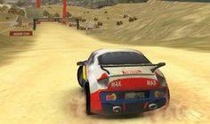 RALLY POINT 2 - Hrajte hry Rally Point 2 bezplatne na lokalite HrajHry!