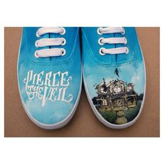 want these vans so bad!! Someone want to get them for me?