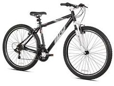 0329af291f9 Mens Mountain Bike 29 Inch For Adults Kent Thruster Bicycles Cycling Sport  Category - Bicycles, Gender - Men, Color - Black, Wheel Size - Frame Size -  Type ...