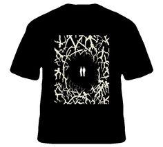 True Detective Rust Cohle Martin Hart T Shirt RP by http://steve-chan-dch-paramus-honda.socdlr.us