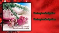 24 karácsonyi és adventi mese ~ Karácsonyi mesék (teljes album) Advent, Youtube, Christmas, Xmas, Navidad, Noel, Natal, Youtubers, Youtube Movies