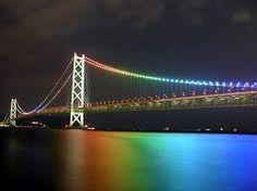 Afbeeldingsresultaat voor bijzondere bruggen