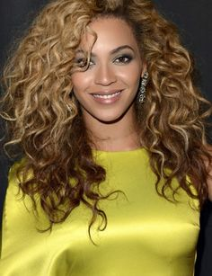September 4, 1981 -  Beyonce Giselle Knowles-Carter was born.  Happy 31st Birthday to Beyonce!
