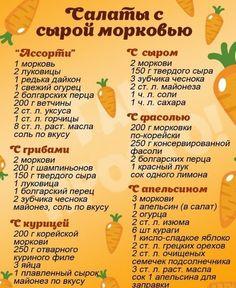 Iulia Ivan's media content and analytics No Cook Meals, Kids Meals, Easy Meals, Easy Cooking, Cooking Recipes, Vegetarian Recipes, Healthy Recipes, Good Food, Yummy Food