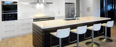 Neo Design: Kitchen Design, bathrooms, joinery | Auckland