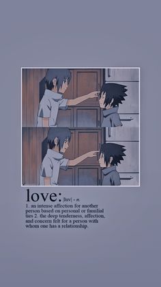 Sasuke And Itachi, Naruto Shippudden, Naruto Comic, Naruto Cute, Naruto Shippuden Sasuke, Cute Anime Wallpaper, Naruto Wallpaper, Anime Demon, Anime Manga