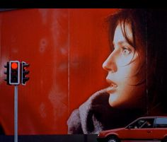 Three Colors: Red is a 1994 film co-written, produced and directed by the Polish filmmaker Krzysztof #Kieślowski. It is the final chapter of The #ThreeColorsTrilogy, which examines the French Revolutionary ideals; it is preceded by #Blue and #White. Each #colour represents the same meanings of the #french #flag.  Discover the #power of #colours with #novacolor!