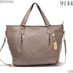 Cheap LV Bags 9144