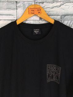 1749aae0a Vintage KEITH HARING T shirt Xlarge 90s Keith Haring Help SOS Pop Art  Artwork Andy Warhol