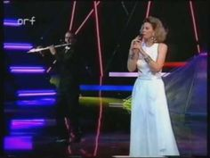 Marianna - 1989 - Greece