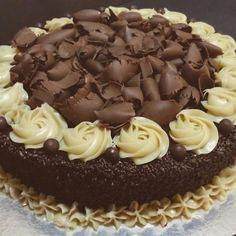 bolo-de-chocolate-ao-creme-chiffon