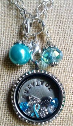 I am cancer free! Last chemo treatment tomorrow!   Origami Owl Living Lockets - Visit my website to order @ http://suzannacoats.origamiowl.com or ask me via email how you can host your Online Jewelry Party to start earning FREE jewelry!