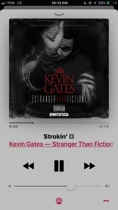 Mood Songs, Lit Songs, Throwback Songs, Song Suggestions, Kevin Gates, Song Playlist, Soul Searching, Apps, News Songs