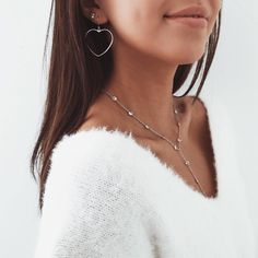 """19.8k Likes, 233 Comments - Esma Ilyas (@esma) on Instagram: """"Treat yourself if you want some jewelry from me with 50% off today  @stargazejewelry oh & this…"""""""