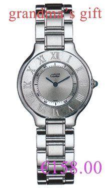 barata replica relojes