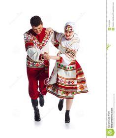 russiandresses - Google-haku