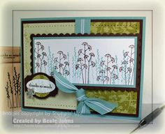 http://beate.blogs.splitcoaststampers.com/2008/09/01/urban-silhouettes/  pocketsilhouettessc191urban.jpg