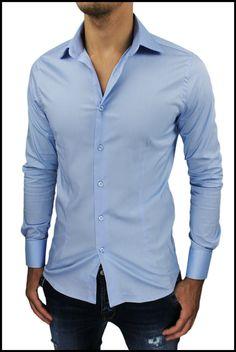 camicia uomo - Cerca con Google