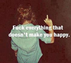 ezactly ♡ #happy #quotes #awesome