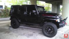 nitto trail grappler, fuel hostage, stock hard rock bumper (similar to jl?) With Maximus 3 stinger bar & winch added Jeep Wheels, Hard Rock, Monster Trucks, Trail, Bar, Vehicles, Car, Hard Rock Music, Vehicle