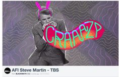 BLACKMATH - cool aesthetic Steve Martin, Motion Video, 90s Aesthetic, Storyboard, Motion Graphics, Animation, Cool Stuff, Fictional Characters, Animation Movies