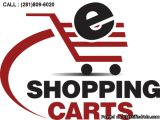 Web Designer Houston provides the best shopping cart development solutions depending upon the clients requirements. We are committed to creating software that enhances your profits and business sales worldwide by an exponential amount. Our services include: •Content management system. •User Account Management. •Secure Admin panel. •Customers Vendors and Affiliates features. •Inventory management system. •Discounts, Promotions, and Specials. •Order Management - Tracking & History…