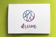UP on Etsy! . . . #watercolour #watercolortattoo #ink #sharpie #wildflower #flowerchild #flowerwreath #southflorida #miami #cute #fun #happy #rhinestones #bedazzled #love #loverhinestones #watercolorpaintings #windsorandnewtonwatercolor #craftsposure #makersvillage #creatorslane  #makersgonnamake  #thehandmadeparade #etsystore #etsy #etsyshop #estyseller #etsygifts #etsylove #miami #etsylovefeature