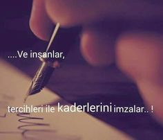 Ve insanlar iste tam da bizzz! Smart Quotes, Wise Quotes, Meaningful Words, Love Words, Good To Know, Karma, Quotations, Islam, Thoughts