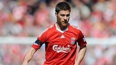 Former Liverpool midfielder Xabi Alonso faces possible five-year jail term #News #Alonso #ClubNews #composite #Football