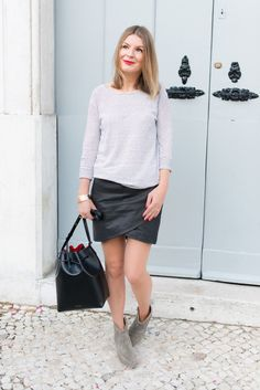 Illiesse [Outfit]