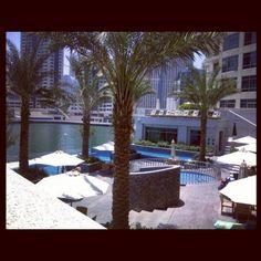 My pool......x