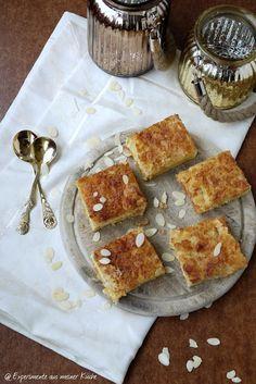 Experimente aus meiner Küche: Knuspermüsli mit Cornflakes ...